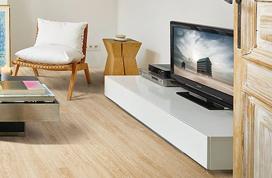Arte legno pavimenti parquet e pavimenti personalizzati for Levigatura parquet