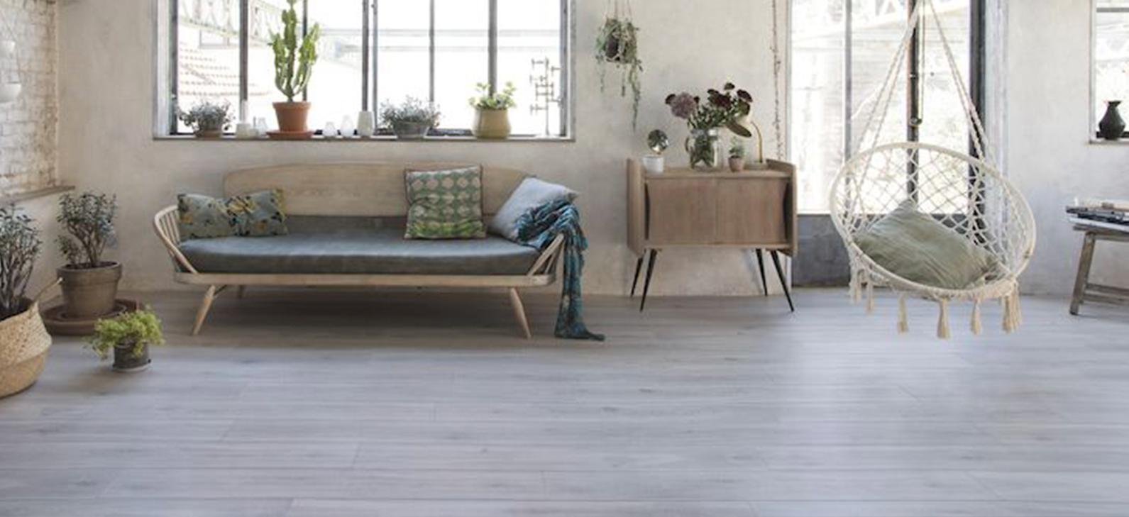 pavimenti laminato barry alloc