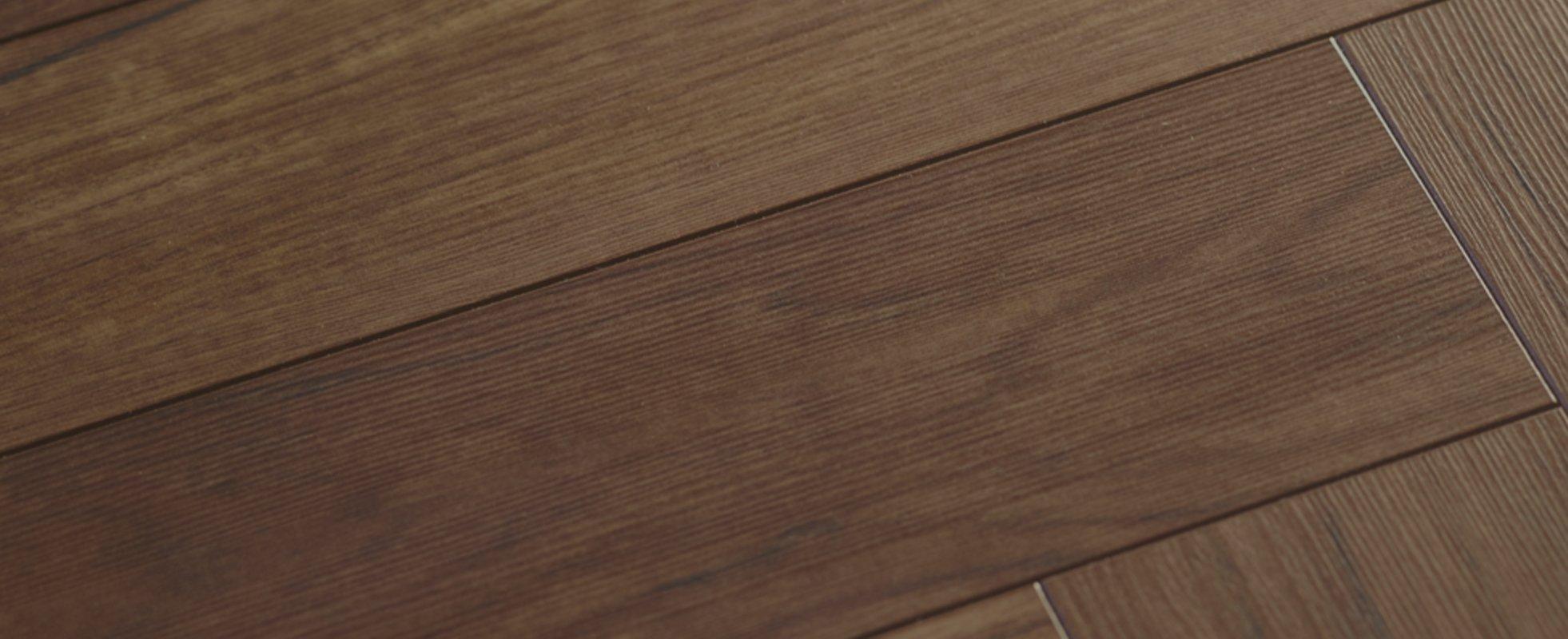 Come Montare Il Parquet Sul Pavimento fornitura e posa parquet seveso   arte legno pavimenti